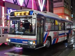 1903_Jozankei_Tetsudo_Bus.png