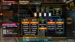 26dp_option.png