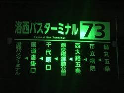 IMG_8203.JPG