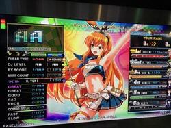 IMG_8758.JPG