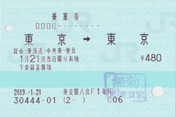 Yamanoteline_loop_ticket.png