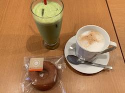 Yanakamanten_Donuts_set.png