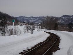 Yubari_Line_rail.png