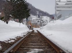 yubari_sta_rail.png